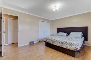 Photo 23: 2409 16 Street: Nanton Detached for sale : MLS®# A1092352