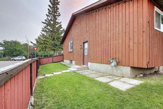 Photo 24: 4259 49 Street NE in Calgary: Whitehorn Detached for sale : MLS®# A1131311