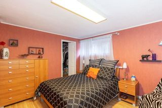 Photo 17: 8655 GILLEY Avenue in Burnaby: South Slope House for sale (Burnaby South)  : MLS®# R2579039