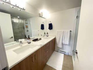 """Photo 14: 38 39769 GOVERNMENT Road in Squamish: Northyards Townhouse for sale in """"Breeze"""" : MLS®# R2546853"""