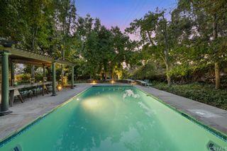 Photo 6: 15025 Lodosa Drive in Whittier: Residential for sale (670 - Whittier)  : MLS®# PW21177815
