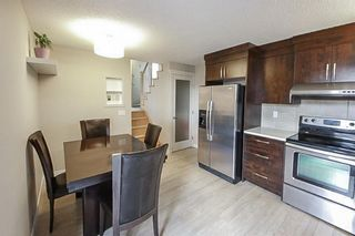Photo 14: 9 6819 CENTRE Street NW in Calgary: Huntington Hills Row/Townhouse for sale : MLS®# A1118879