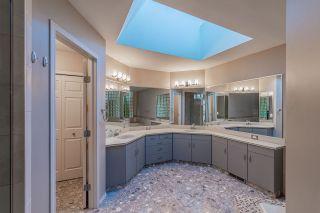 Photo 34: 9045 SASKATCHEWAN Drive in Edmonton: Zone 15 House for sale : MLS®# E4226343