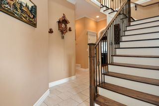Photo 6: 16777 57A Avenue in Surrey: Cloverdale BC House for sale (Cloverdale)  : MLS®# F1434225