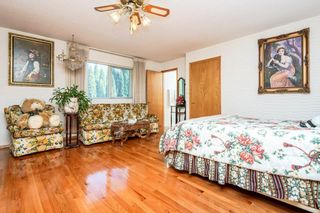 Photo 28: 5103 154 Street in Edmonton: Zone 14 House for sale : MLS®# E4261585