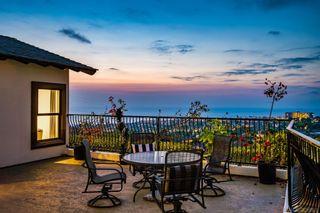 Photo 6: LA JOLLA House for sale : 6 bedrooms : 987 Muirlands Vista Way