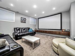 Photo 30: 401 Arbourwood Terrace: Lethbridge Detached for sale : MLS®# A1091316