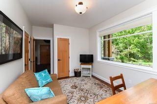 Photo 34: 955 Balmoral Rd in : CV Comox Peninsula House for sale (Comox Valley)  : MLS®# 885746