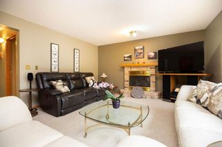 Photo 6: 64 Settlers Road in Winnipeg: River Pointe Residential for sale (2C)  : MLS®# 1929303
