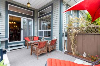 Photo 16: 19607 73A Avenue in Langley: Willoughby Heights House for sale : MLS®# R2575520