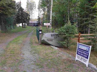 Photo 9: 7898 DEAN Road in Bridge Lake: Bridge Lake/Sheridan Lake House for sale (100 Mile House (Zone 10))  : MLS®# R2274404