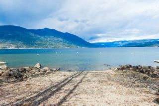 Photo 12: 4902 Parker Road in Eagle Bay: Vacant Land for sale : MLS®# 10132680