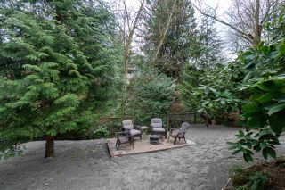 "Photo 27: 3854 196A Street in Langley: Brookswood Langley House for sale in ""Brookswood"" : MLS®# R2553669"