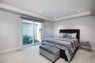 Photo 19: 192 GRAHAM Drive in Delta: English Bluff House for sale (Tsawwassen)  : MLS®# R2614111