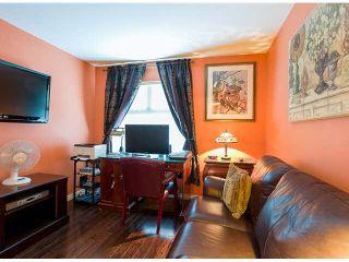 "Photo 9: 302 1655 GRANT Avenue in Port Coquitlam: Glenwood PQ Condo for sale in ""BENTON"" : MLS®# V1081330"