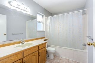 Photo 12: 1784 PEKRUL PLACE in Port Coquitlam: Home for sale