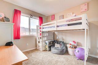 Photo 11: 9810 104 Avenue: Morinville Attached Home for sale : MLS®# E4259535