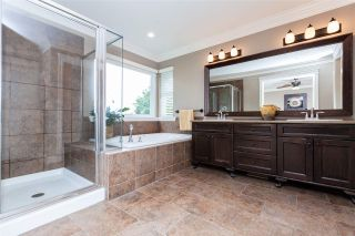 """Photo 9: 10568 239 Street in Maple Ridge: Albion House for sale in """"The Plateau"""" : MLS®# R2462281"""