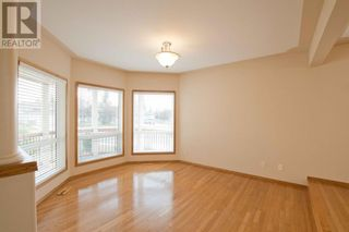 Photo 14: 68 Dowler Street in Red Deer: House for sale : MLS®# A1126800