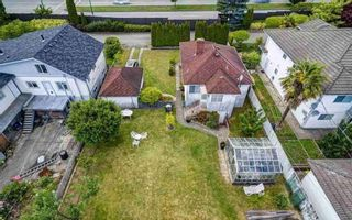 Photo 3: 7230 BOUNDARY Road in Burnaby: Suncrest House for sale (Burnaby South)  : MLS®# R2618995
