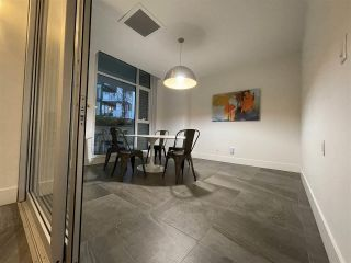 """Photo 20: 1203 285 E 10TH Avenue in Vancouver: Mount Pleasant VE Condo for sale in """"The Independent"""" (Vancouver East)  : MLS®# R2555430"""