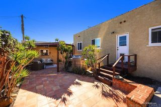 Photo 16: House for sale : 2 bedrooms : 3069 Mckinley Street in San Diego