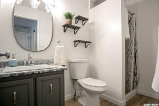 Photo 21: 935 Coppermine Lane in Saskatoon: River Heights SA Residential for sale : MLS®# SK856699
