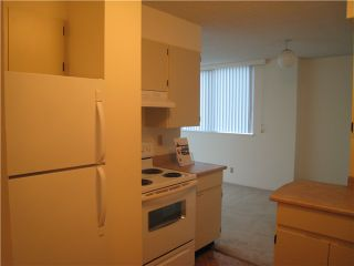 """Photo 3: # 804 9521 CARDSTON CT in Burnaby: Government Road Condo for sale in """"CONCORD PLACE"""" (Burnaby North)  : MLS®# V976808"""
