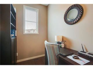 Photo 19: Copperfield Condo Sold By Luxury Realtor Steven Hill of Sotheby's International Realty Canada