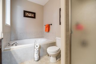 Photo 29: 56 Prestwick Manor SE in Calgary: McKenzie Towne Detached for sale : MLS®# A1101180