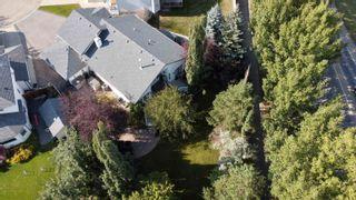 Photo 45: 5 EMBER Court: St. Albert House for sale : MLS®# E4260501
