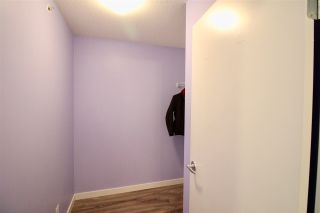 """Photo 8: 1503 1082 SEYMOUR Street in Vancouver: Downtown VW Condo for sale in """"FREESIA"""" (Vancouver West)  : MLS®# R2207372"""