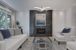 Photo 2: 9112 117 Street in Edmonton: Zone 15 House for sale : MLS®# E4257817