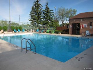 Photo 11: 96 Quail Ridge Road in WINNIPEG: Westwood / Crestview Condominium for sale (West Winnipeg)  : MLS®# 1513511
