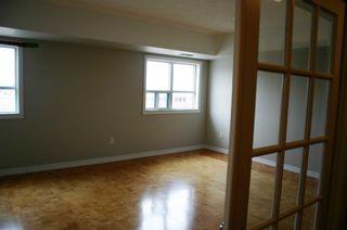 Photo 19: 606 200 Broadway Avenue: Orangeville Condo for lease : MLS®# W4381769