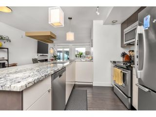 Photo 11: 202 14955 VICTORIA Avenue: White Rock Condo for sale (South Surrey White Rock)  : MLS®# R2617011