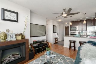 "Photo 14: 610 688 ABBOTT Street in Vancouver: Downtown VW Condo for sale in ""Firenza II"" (Vancouver West)  : MLS®# R2478272"