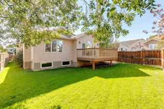 Photo 34: 212 Lakeside Greens Crescent: Chestermere Detached for sale : MLS®# A1143126