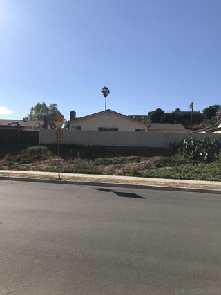 Photo 4: SAN CARLOS Property for sale: 6234 E Lake Dr in San Diego