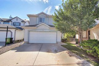 Main Photo: 127 Millview Gardens SW in Calgary: Millrise Detached for sale : MLS®# A1142339