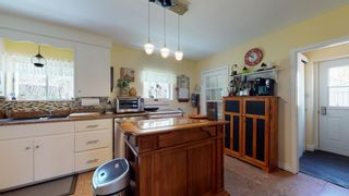 Photo 10: 787 English Mountain Road in South Alton: 404-Kings County Residential for sale (Annapolis Valley)  : MLS®# 202112928