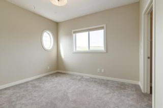 Photo 38: 298034 218 Street W: Rural Foothills County Detached for sale : MLS®# A1111526