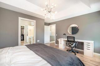 Photo 19: 111 Winterhaven Drive in Winnipeg: Residential for sale (2F)  : MLS®# 202020913
