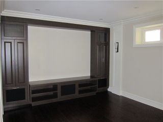 Photo 16: 3149 W 28TH Avenue in Vancouver: MacKenzie Heights House for sale (Vancouver West)  : MLS®# V1076871