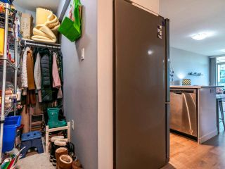Photo 16: 302 2733 CHANDLERY Place in Vancouver: South Marine Condo for sale (Vancouver East)  : MLS®# R2483139
