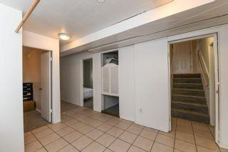 Photo 24: 613 Nootka St in : CV Comox (Town of) House for sale (Comox Valley)  : MLS®# 858422