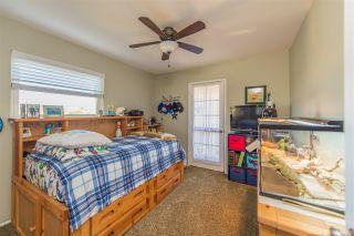 Photo 11: SANTEE Condo for sale : 3 bedrooms : 7889 Rancho Fanita Dr. #A