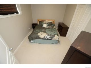 Photo 31: 27 CASTLE Place in Regina: Whitmore Park Residential for sale : MLS®# SK615002