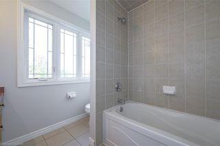 Photo 30: 20 FIELDSTONE Crescent: Komoka Residential for sale (4 - Middelsex Centre)  : MLS®# 40112835