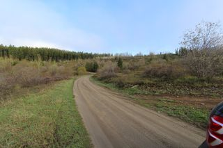 Photo 7: 1/4 2700 Block Squilax Anglemont Road in Lee Creek: North Shuswap Land Only for sale (Shuswap)  : MLS®# 10138544